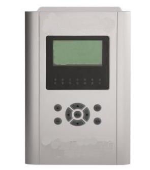 6100 饋線弧光保護裝置