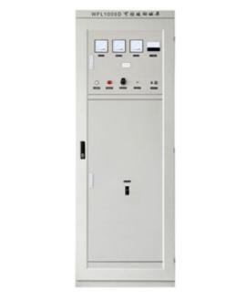 可控硅勵磁屏(低壓)